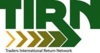 CLUB TIRN (Traders International Return Networks)