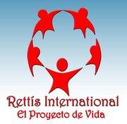 Rettis International