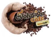 La Evolución del Café