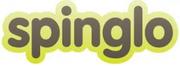 Spinglo - Un Nuevo Concepto en la Social Media