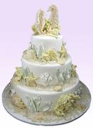 Yummyarts Cakes