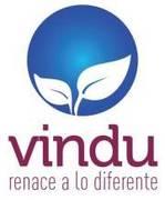 "VINDU ""Renace a lo diferente"""
