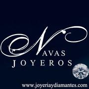 Joyeria online