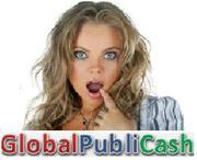 GLOBAL PUBLI CASH.