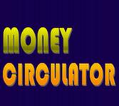 MONEY CIRCULATOR