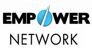 Empower Network Latinos