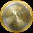 Agro Life Coin