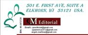 QM-Editorial