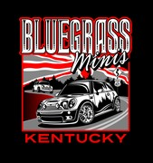 Bluegrass Minis Skirts