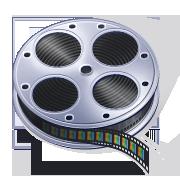 Film/TV Acting Reels - Men