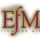 EFM Online Course Now Enrolling