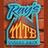 Ray's Indoor MTB Park