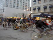 humboldt park/west side critical mass