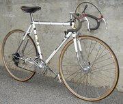 Vélo Français (French Bikes)