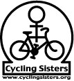 Cycling Sisters