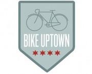 Bike Uptown