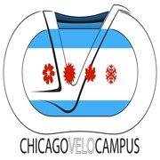 Chicago Velo Campus