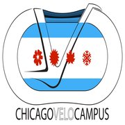 Chicago Velo Campus