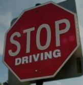 Idaho Stop