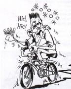 Bikes & Bars