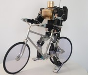Bike Geeks