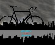 Windy City Bikers
