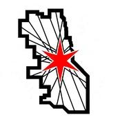 Chicago Perimeter Ride