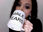 Feminist Killjoys