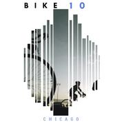 Bike 10 Chicago