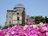 Hiroshima ~ Peace Declar…