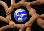 World Indigo Day