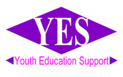 YES ...YOUTH EDUCATION SUPPORT