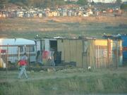 De-stigmatising Poverty