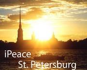 iPeace St. Petersburg