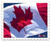 iPEACE CANADA