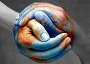 Global Peace Movement