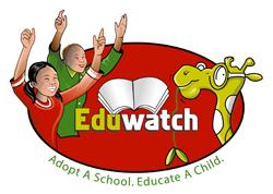 Eduwatch
