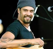 Michael Franti & Spearhead ~ Power to the Peaceful
