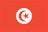 -TUNISIA-