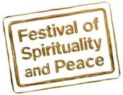 Festival of Spirituality and Peace