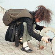 iPeace photographers
