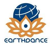 Earthdance - global festival for peace