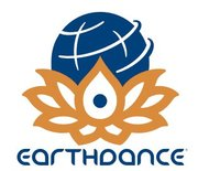 Earthdance - global festival for peace