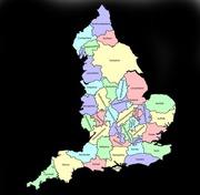 iPeace England