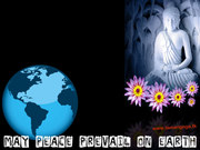 !Peace Nepal