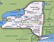 New York Landowners