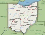 Ohio Landowners
