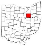 Wayne County, OH