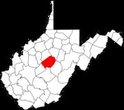 Braxton County, WV