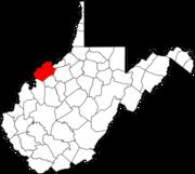 Wood County, WV